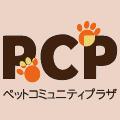 PCP山形落合店